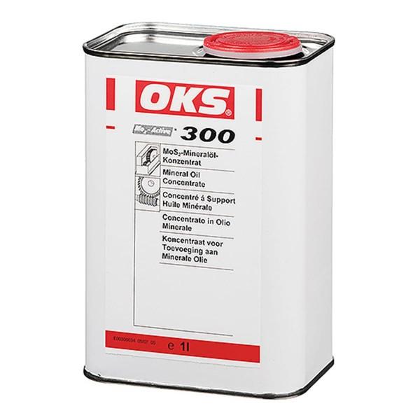OKS-MoS2-Mineraloel-Konzentrat-300-Dose-1L_1106010447
