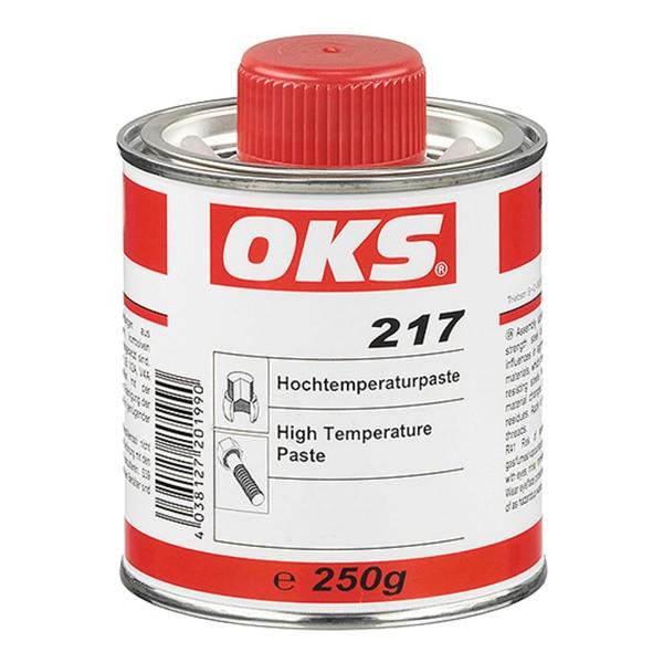 OKS-Hochtemperaturpaste-hochrein-217_Pinseldose-250g_1105810439_H.jpg
