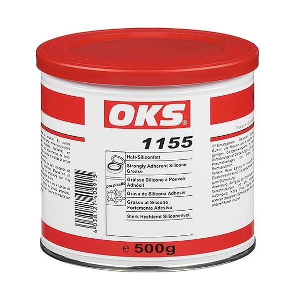 OKS-Haft-Siliconfett-1155-Dose-500g_1123700441