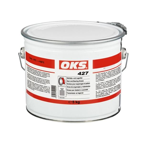 OKS-Getriebe-und-Lagerfett-427-Hobbock-5kg_1106840422