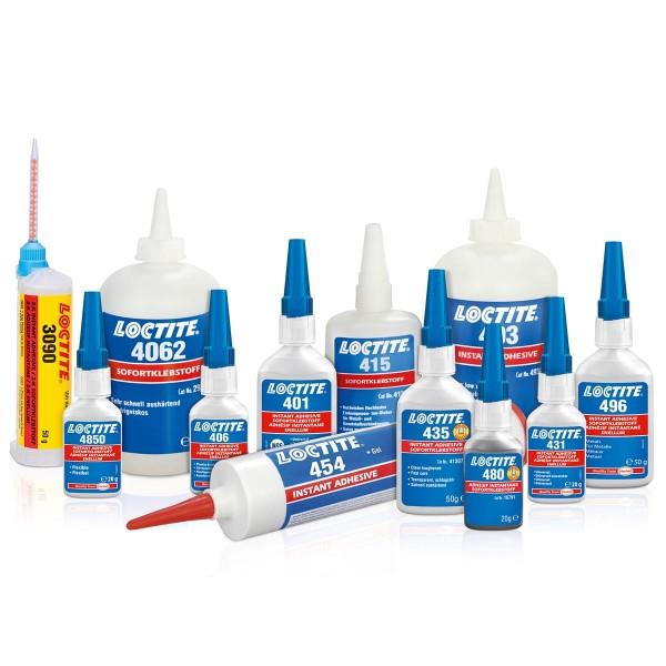Loctite-Sofortklebstoff-496-100g_234159