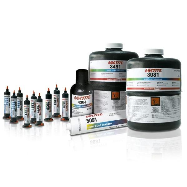 Loctite-UV-Sofortklebstoff-4304-454g_456620