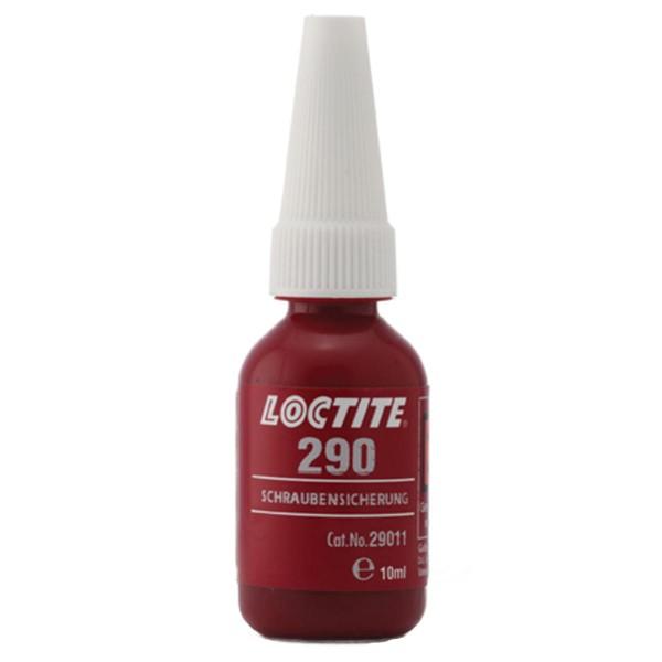 Loctite-Schraubensicherung-290-10ml_142567