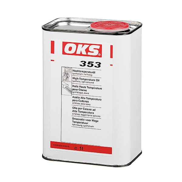 OKS-Hochtemperaturoel-hellfarbig-synthetisch-353-Dose-1L_1136820447