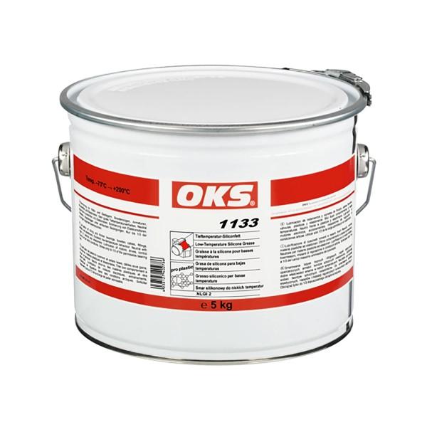 OKS-Tieftemperatur-Siliconfett-1133-Hobbock-5kg_1123670422