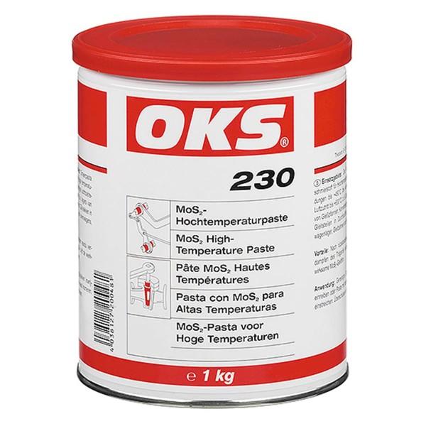 OKS-MoS2-Hochtemperaturpaste-230-Dose-1kg_1105830445