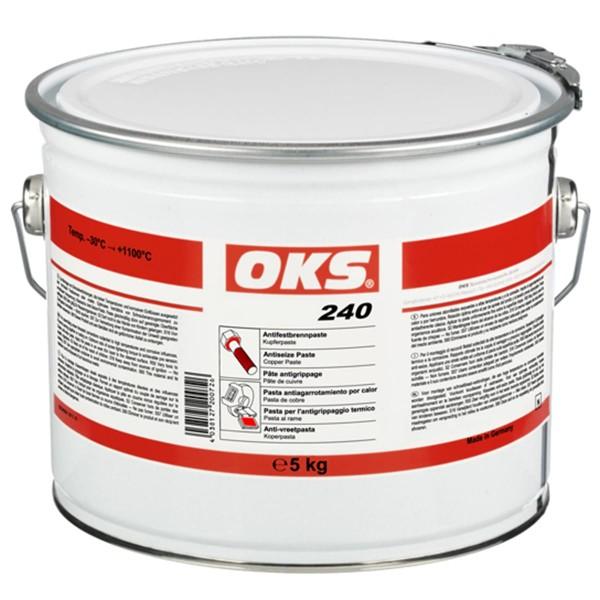 OKS-Antifestbrennpaste-Kupferpaste-240-Hobbock-5kg_1105850422