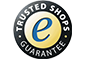 Trusted_Shops_Siegel