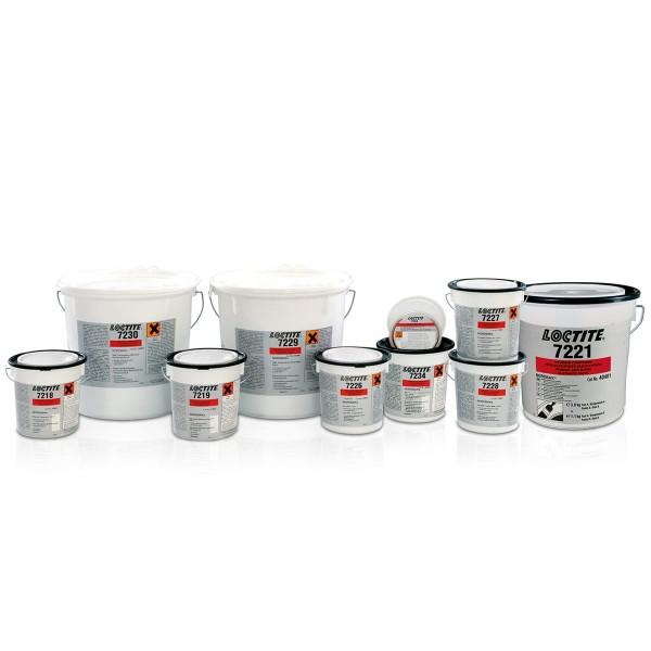 Loctite-Chemikalienbestaendige-Beschichtung-grau-7221-5kg_735862