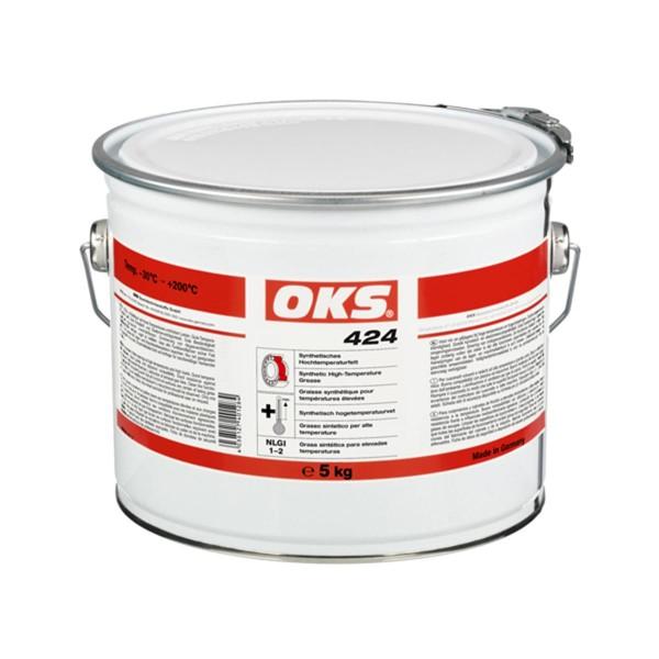 OKS-Synthetisches-Hochtemperaturfett-424-Hobbock-5kg_1136740422
