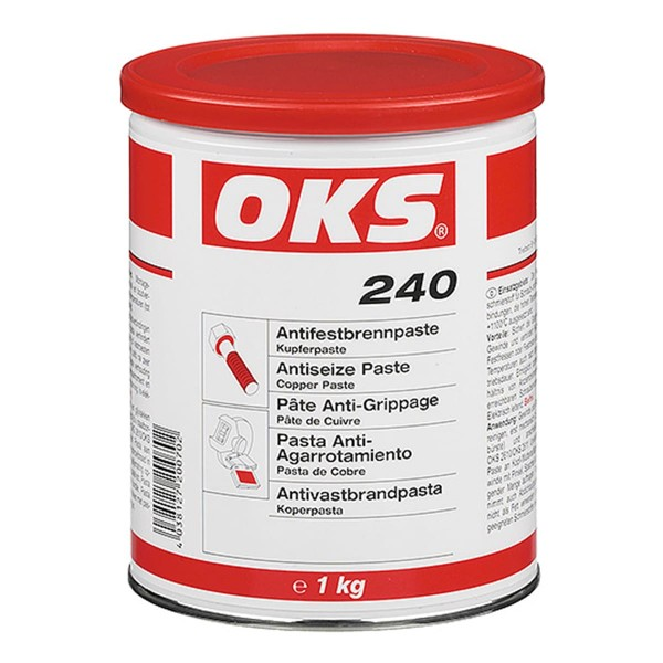 OKS-Antifestbrennpaste-Kupferpaste-240-Dose-1kg_1105850445