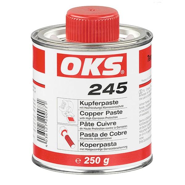 OKS-Kupferpaste-mit-Hochleistungs-Korrosionsschutz-245-Pinseldose-250g_1105870439