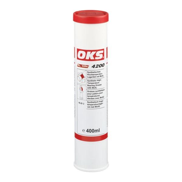 OKS-Synthetisches-Hochtemperatur-Lagerfett-mit-MoS2-4200-Kartusche-400g_1136710418