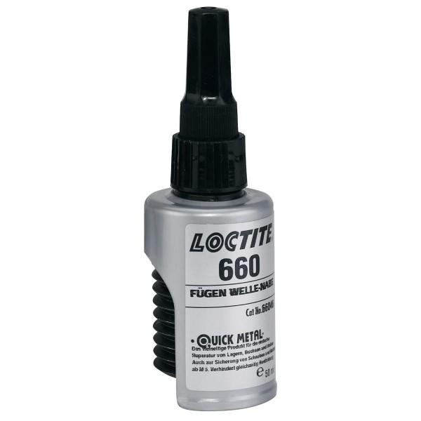 Loctite-Fuegeprodukt-660-50ml_267328