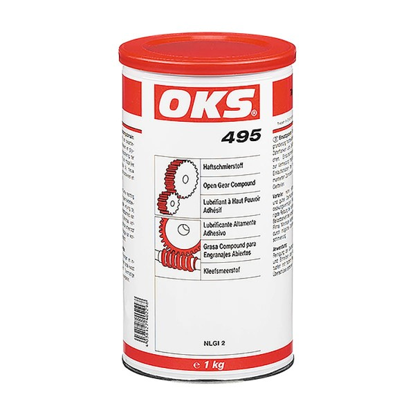 OKS-Haftschmierstoff-495-Dose-1kg_1136800443