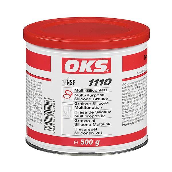 OKS-Multi-Siliconfett-1110-Dose-500g_1106450441