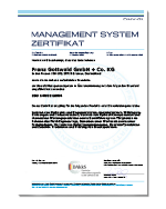 Gottwald-GmbH-Co-KG-Hydraulik-Dichtungstechnik-Industriebedarf-Bremen-Zertifikat-ISO14001-2015-klein