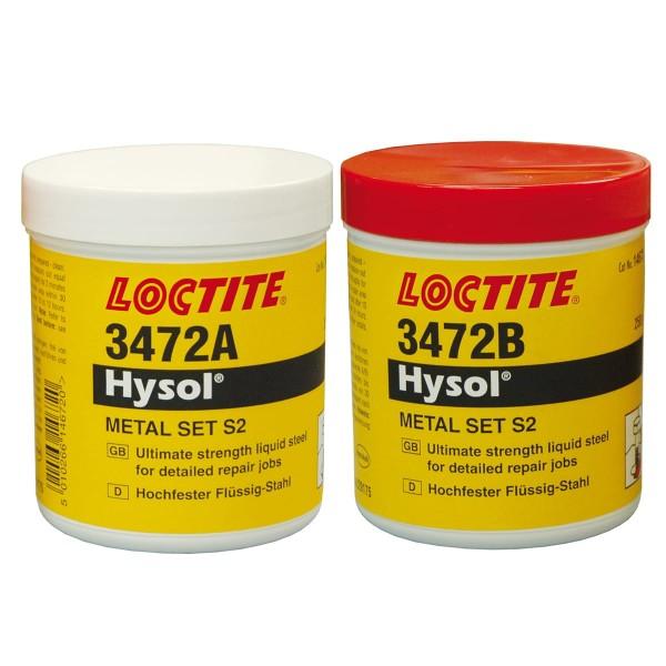 Loctite-Epoxy-Klebstoff-2K-stahlgefuellt-3472-500g_229175