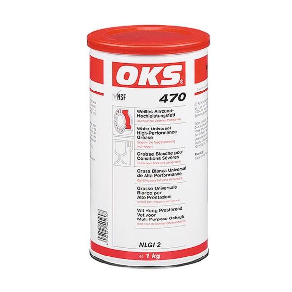 OKS-Weisses-Allround-Hochleistungsfett-470-Dose-1kg_1136900443
