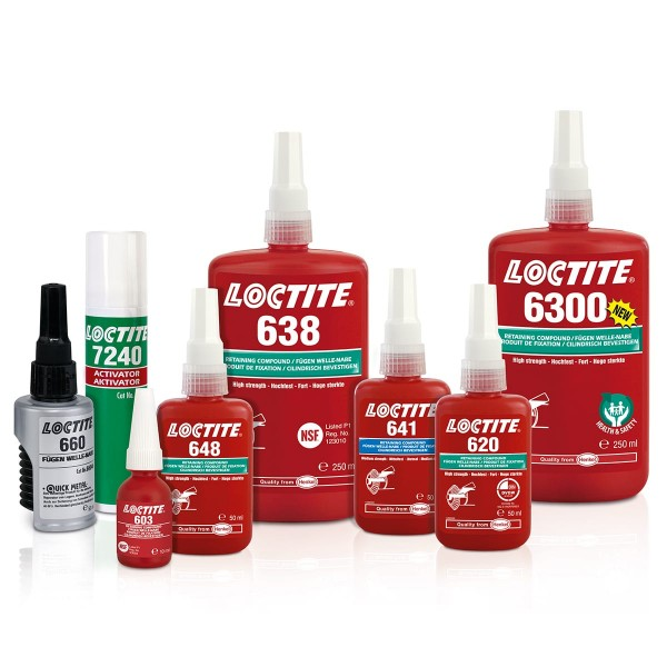 Loctite-Fuegeprodukt-603-1L_323945