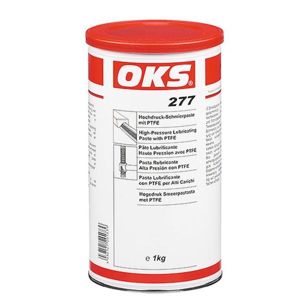 OKS-Hochdruck-Schmierpaste-mit-PTFE-haftstark-277-Dose-1kg_1123580443