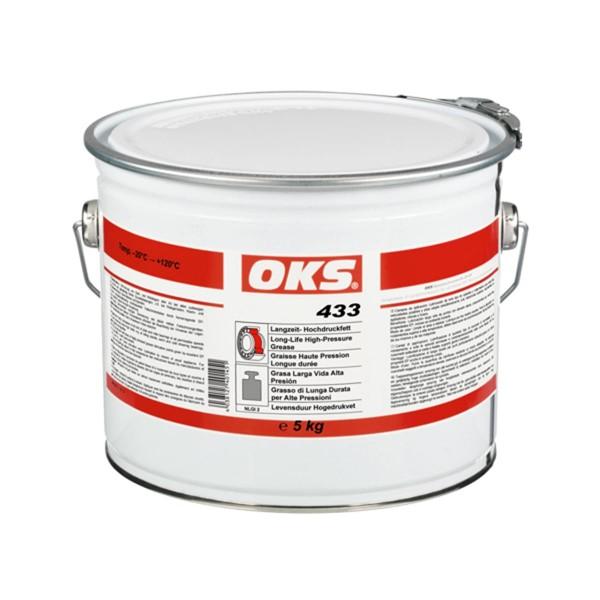 OKS-Langzeit-Hochdruckfett-433-Hobbock-5kg_1123620422