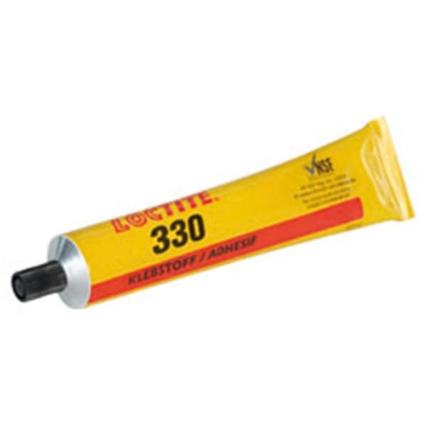 Loctite-Konstruktionsklebstoff-330-50ml_142572