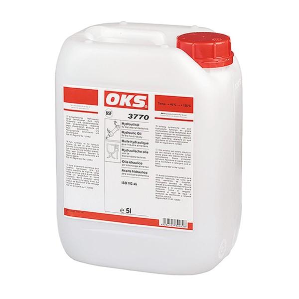 OKS-Hydraulikoel-3770-5L_1136840235
