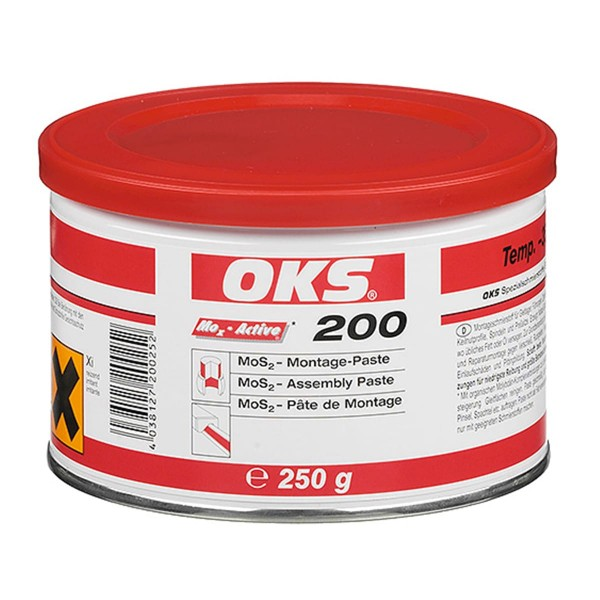 OKS-MoS2-Montagepaste-Universal-Standardpaste-200-Dose-250g_1105790438