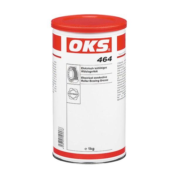 OKS-Elektrisch-leitendes-Lagerfett-464-Dose-1kg_1136860443