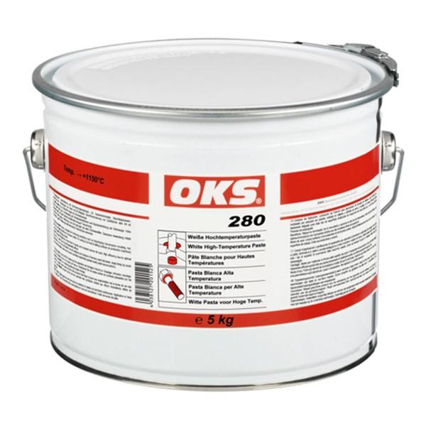 OKS-Weisse-Hochtemperaturpaste-280-Hobbock-5kg_1106000422