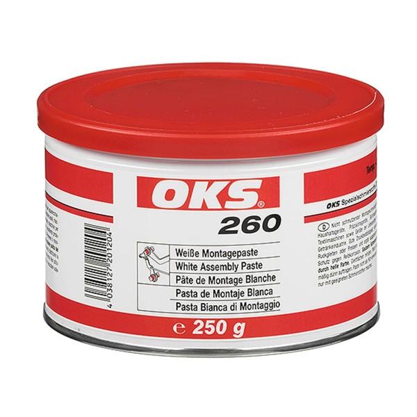 OKS-Weisse-Montagepaste-260-Dose-250g_1105930438