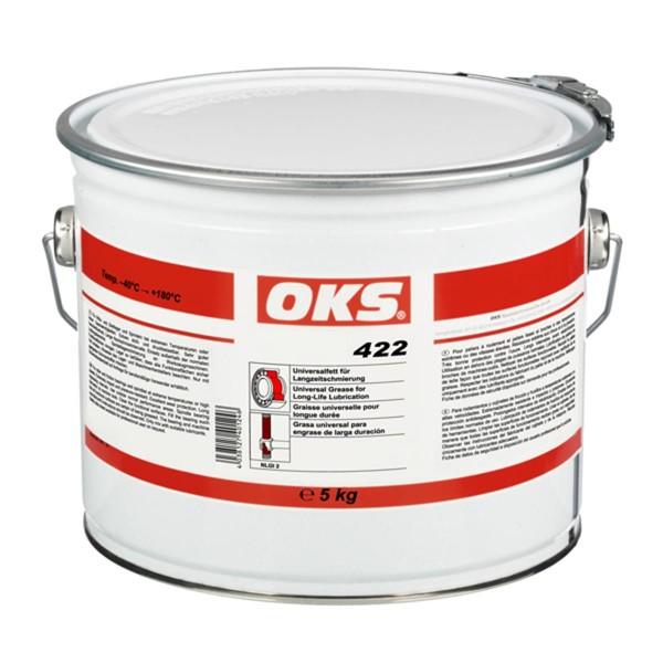 OKS-Universalfett-fuer-Langzeitschmierung-422-Hobbock-5kg_1136720422