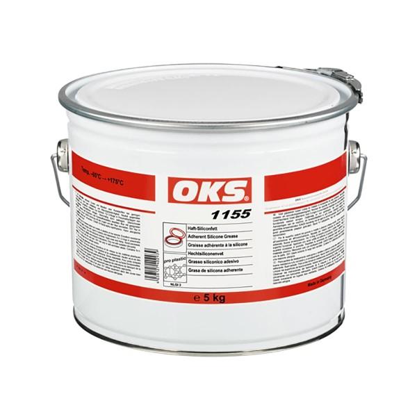 OKS-Haft-Siliconfett-1155-Hobbock-5kg_1123700422
