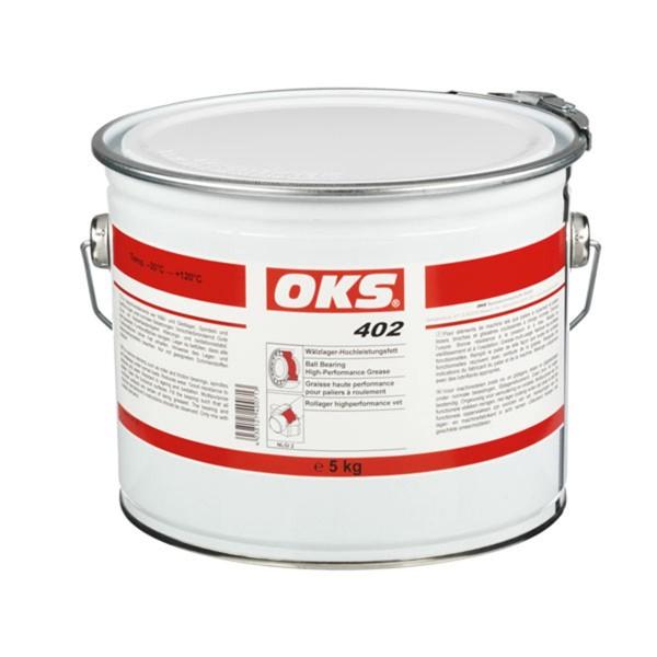 OKS-Waelzlager-Hochleistungsfett-402-Hobbock-5kg_1136890422
