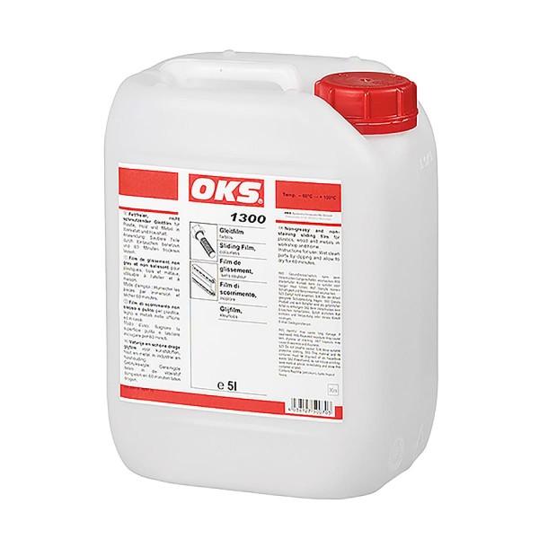 OKS-Gleitfilm-farblos-1300-Kanister-5L_1106530235