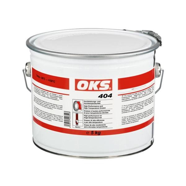 OKS-Hochleistungs-und-Hochtemperaturfett-404-Hobbock-5kg_1123560422