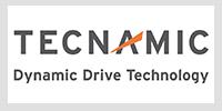 Franz Gottwald Premiummarke Tecnamic