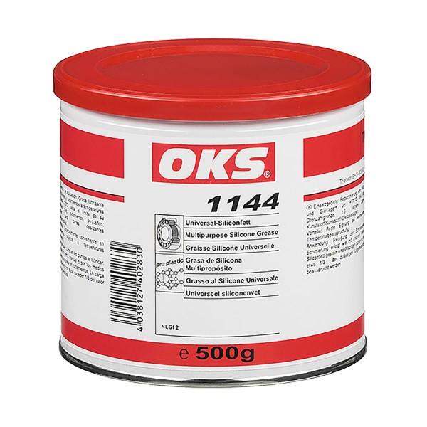OKS-Universal-Siliconfett-1144-Dose-500g_1123680441