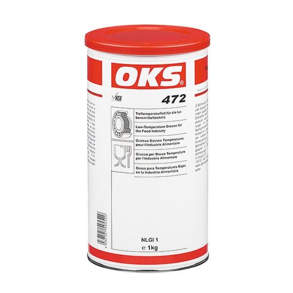 OKS-Tieftemperaturfett-fuer-die-Lebensmitteltechnik-472-Dose-1kg_1137020443