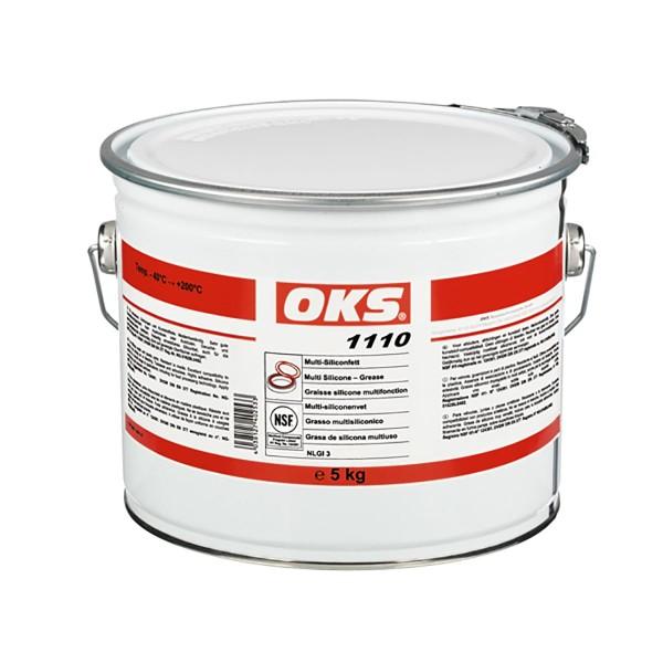 OKS-Multi-Siliconfett-1110-Hobbock-5kg_1106450422