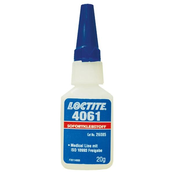 Loctite-Sofortklebstoff-medical-4061-20g_231789