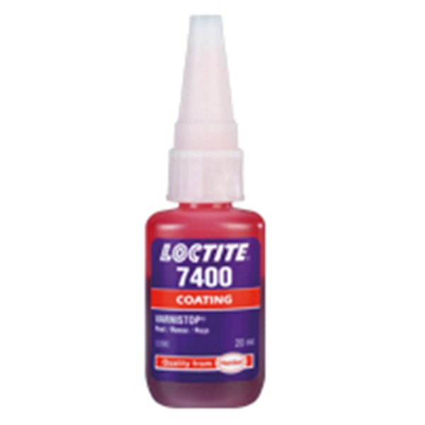 Loctite-Varnistop-7400-20ml_1151334