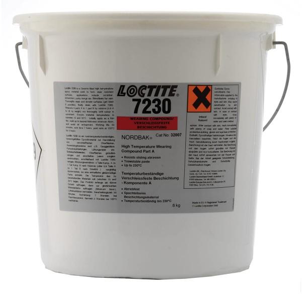 Loctite-Hochtemperatur-verschleissfeste-Beschichtung-7230-10kg_255896
