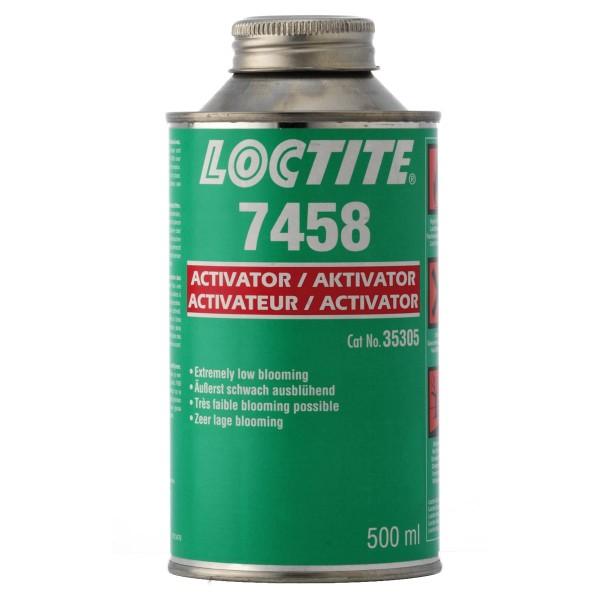 Loctite-Aktivator-7458-500ml_373363