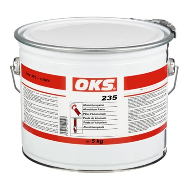 OKS-Aluminiumpaste-Anti-Seize-Paste-235-Hobbock-5kg_1105840422
