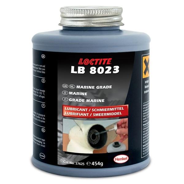 Loctite-Marine-Anti-Seize-Pinseldose-8023-453g_504618