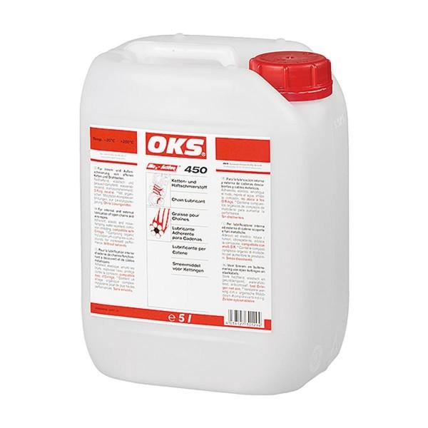 OKS-Ketten-und-Haftschmierstoff-transparent-450-Kanister-5L_1106160235