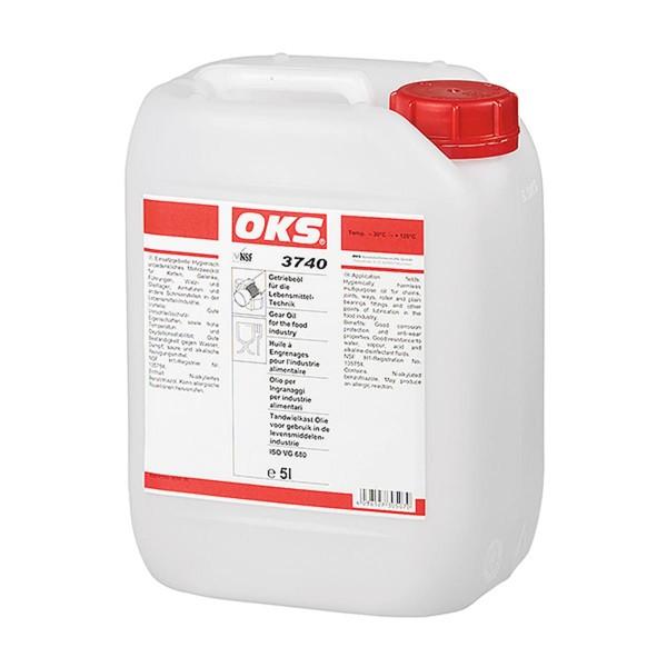 OKS-Getriebeoel-fuer-die-Lebensmitteltechnik-3740-Kanister-5L_1123400235