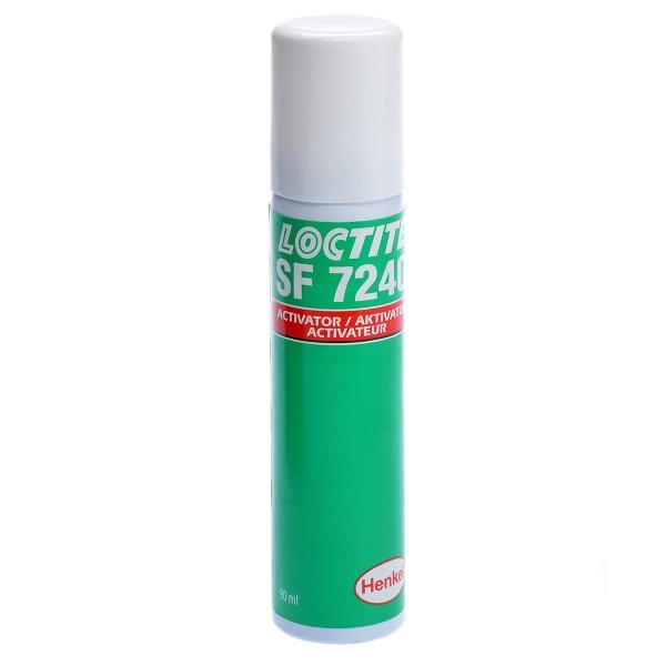 Loctite-Aktivator-7240-90ml_333369